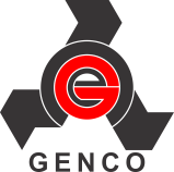 GENCO-Logo-en-V3.1.3